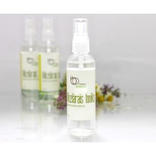 Micelārais toniks - 100 ml